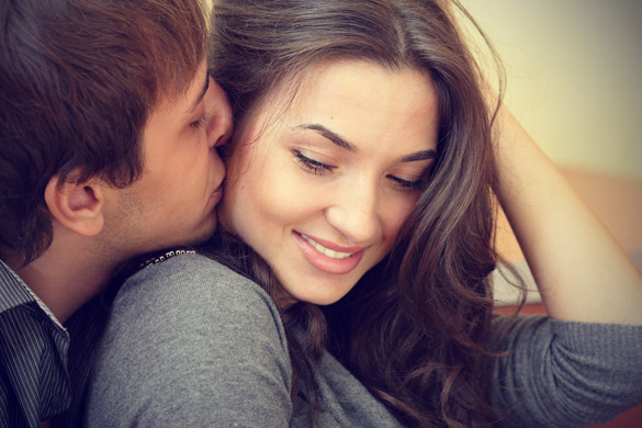 7 Steps On How To Get Your Ex-boyfriend Back & Keep Him 1