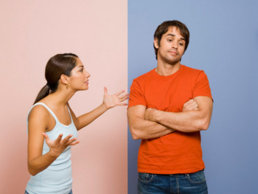 Resolve Relationship Conflict with my Simple Love Solution