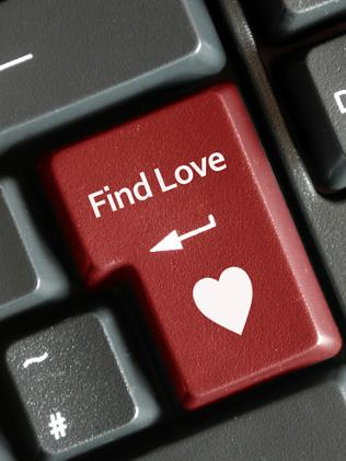 Find love online Gympie