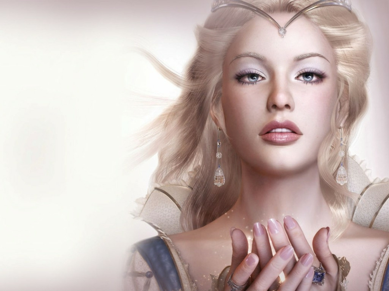 "A ""Princess Mind"" Can Ruin Your Chance of Finding a Love Match"