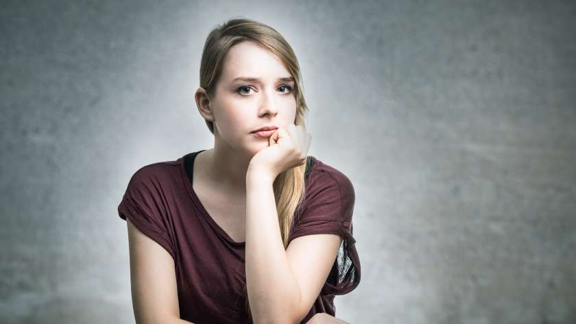 4 Dating Tips for the Introverted Woman