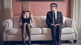 6 Ways To Stop Being Shy Around a Guy You Like HealthyYouHealthyLove.com