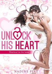unlock-his-heart-gold