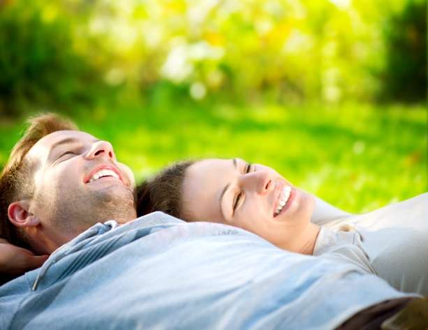 Mindfulness: Rock Your Love Life