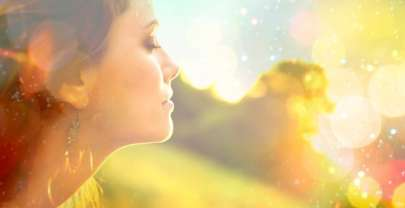 Mindfulness: The Key to Improved Happiness and Relationships
