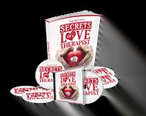 newmem_secret_love