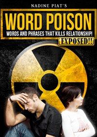 word-posion