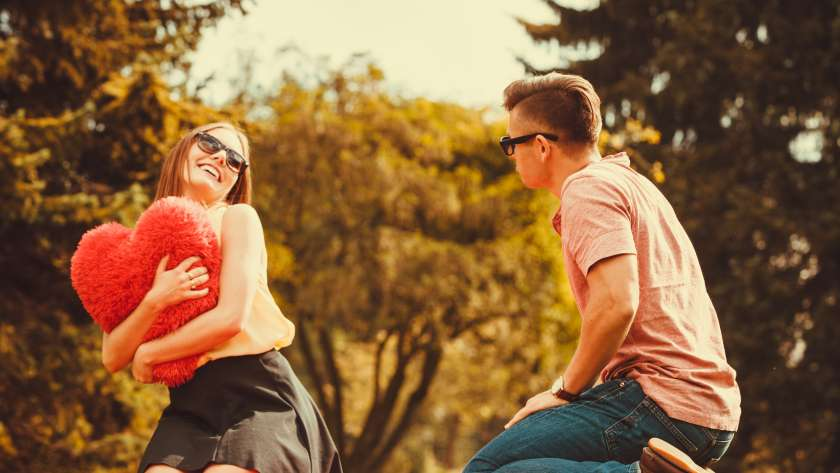 Dating Games: Could They Cost You True Love?
