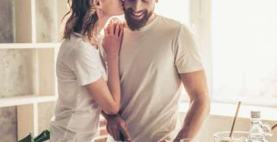 5 Powerful Ways to Genuinely Attract Your Perfect Man!