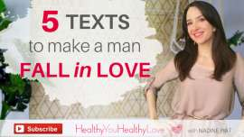 Texts_man_fall_in_love