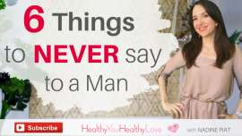 Things_Never_Say_To_Man