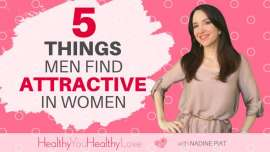5-things-men-find-attractive-in-women